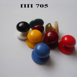 Гудзики ПП-705