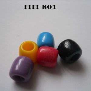 Гудзики ПП-801