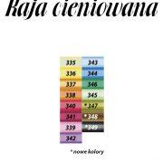 kaja_cieniowana